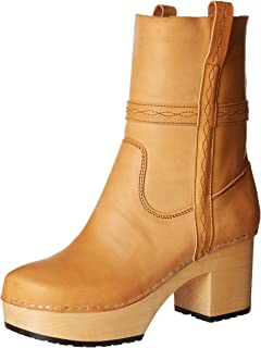 swedish hasbeens Women's Country Boot