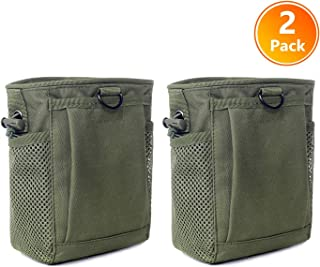 Best army pouch belt Reviews