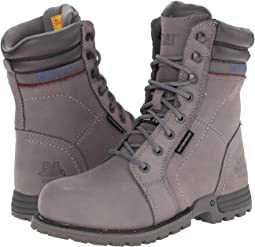 Echo Waterproof Steel Toe