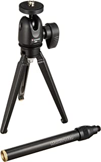 Manfrotto テーブルトップ三脚キット 209,492LONG