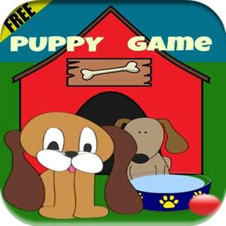 Best puppy love online free Reviews