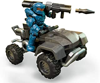 Best halo 5 armor sets Reviews