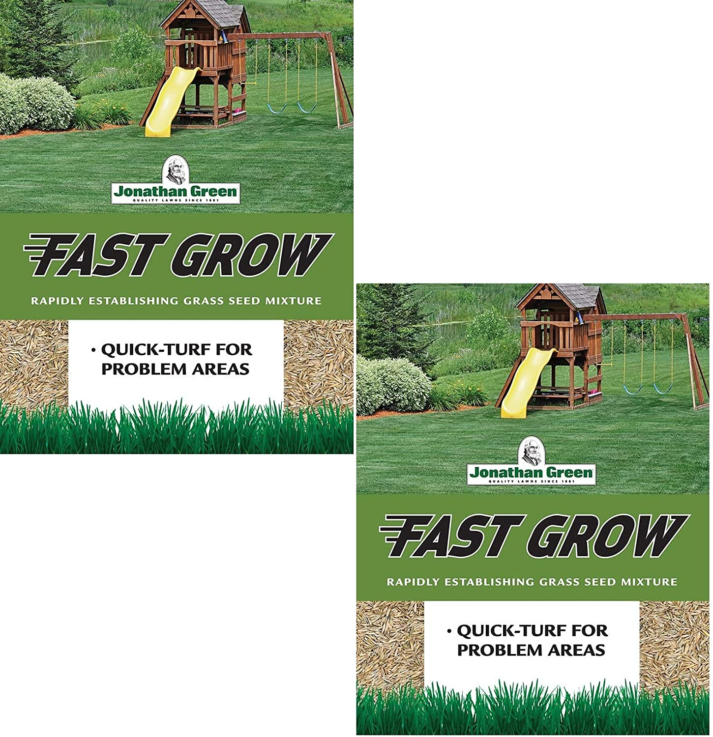 FAST Popularity Cheap super special price GROW GRASS 3# SEED