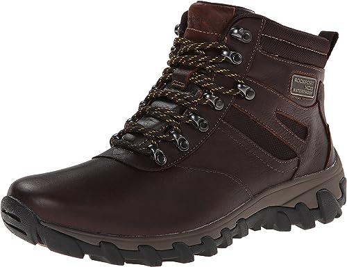 Rockport Chaussures CSP PT démarrage démarrage pour Hommes  bon shopping