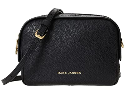 Marc Jacobs E-The Squeeze Crossbody