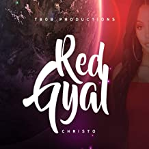 Red Gyal