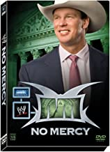 Best no mercy 2004 Reviews