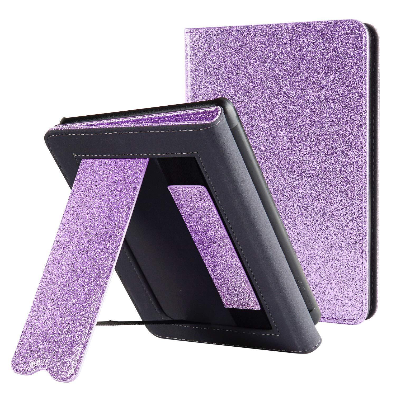 CoBak Kindle Paperwhite Case Stand