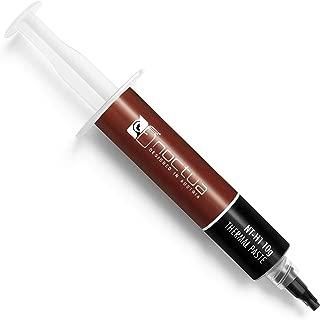 Noctua NT-H1 10g, Pro-Grade Thermal Compound Paste (10g)