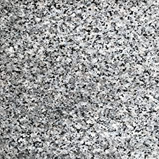 d-c-fix 346-0180 Decorative Self-Adhesive Film, Grey Granite, 17