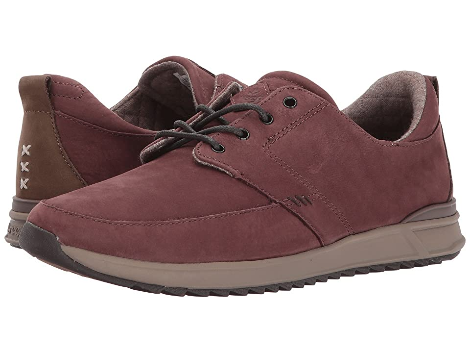 Reef Rover Low WT (Brick) Women