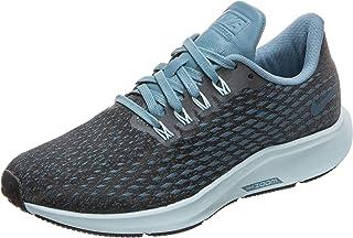 Nike W Air Zoom Pegasus 35 PRM Womens Ah8392-003 Size 7.5
