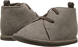 Baby Deer - First Steps Desert Boot (Infant/Toddler)