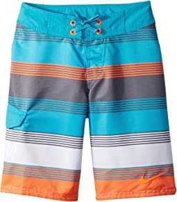 "Nike Kids Drift 9"" Boardshort (Big Kids)"