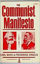 The Communist Manifesto: Revised Edition (English Edition)