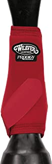 Weaver Leather Prodigy Original Athletic Boots