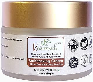 Multitasking Cream for Acne & Pimple 25 Gram