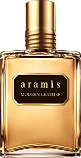 aramis modern leather edp 60 ml