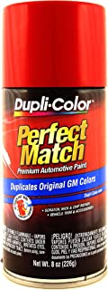 Best torch red paint Reviews