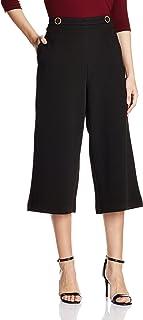 EVAH Women's Flared Pants