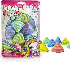 Poopsie Slime Surprise Unicornio Bolsa Sorpresa de Bombas de