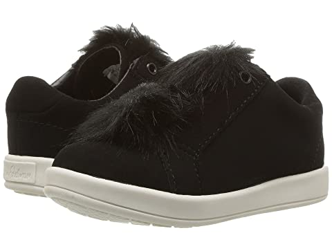 c3a3739ce3cfb7 Sam Edelman Kids Cynthia Leya (Toddler) at 6pm