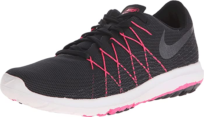 Women/'s Nike Air Zoom Vomero 11 Running Gym Trainers New £79.99