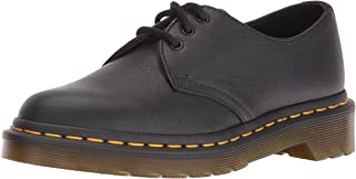 Women's 1461 Virginia Oxford