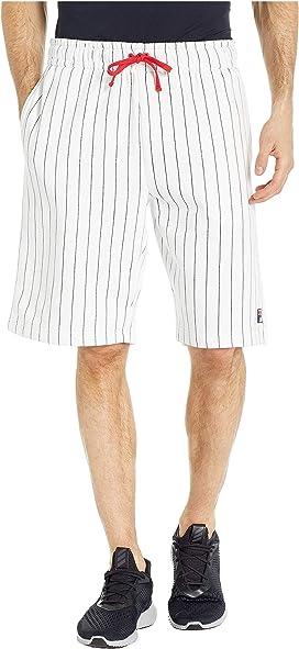 9436d0dfaf91 Fila Alanzo Shorts at Zappos.com