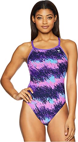 Perseus Diamondfit One-Piece
