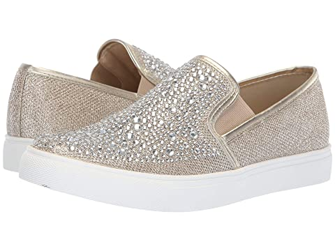 aed5bfb5c48 Steve Madden Macky at 6pm