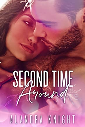 Second Time Around (Finding Our Forever Book 2) (English Edition)