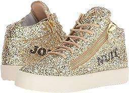636a842032e1 Women s Giuseppe Zanotti Shoes + FREE SHIPPING