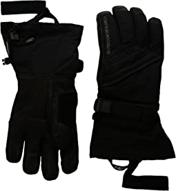 Outdoor Research - Southback Sensor Gloves