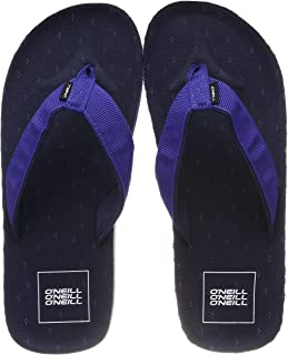 O'NEILL Chad Structure Mens Sandals Blue