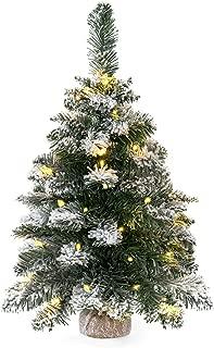 Best retro artificial christmas tree Reviews