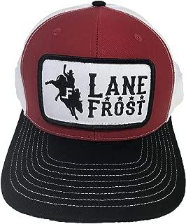 Best lane frost hats Reviews