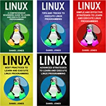 linux purchase