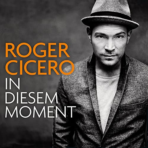 Roger cicero music, videos, stats, and photos | last. Fm.