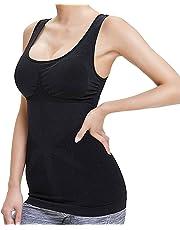 トリプルエス 美ボディスリム 補正下着 レディース 矯正下着 姿勢矯正 タンクトップ 加圧インナー
