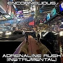 Adrenaline Rush (Instrumental)