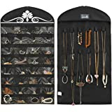 Top 10 Best Hanging Jewelry Organizers of 2020