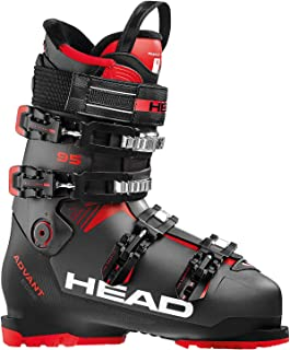 Advant Edge 95 Ski Boots Mens