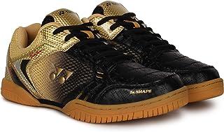 Yonex LEGEND KING 68 Badminton Shoes | Ideal for Badminton,Squash,Table Tennis,Volleyball | Non-marking sole | TRU Cushion | TRU Shape
