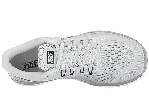RN 2017 Nike Nike RN 2017 Flex 2017 Nike Flex Nike Flex Flex RN RN fCwtCqA