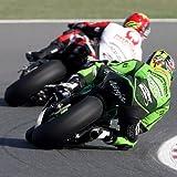 Racing Moto GP: Juegos gratis