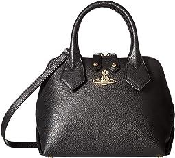 Balmoral Small Handbag
