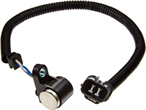 Standard Motor Products PC153T Crankshaft Sensor