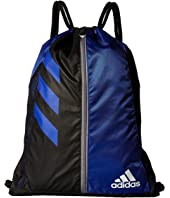 adidas - Team Issue Sackpack