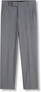 Best shiny grey pants Reviews